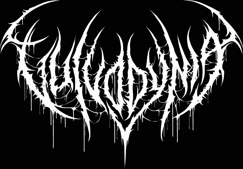 Vulvodynia - Logo