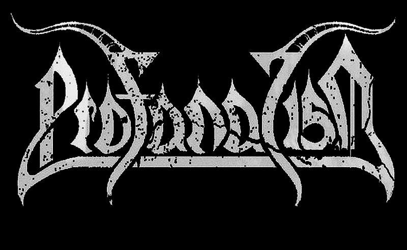 ProFanatism - Logo