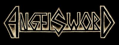 Angel Sword - Logo