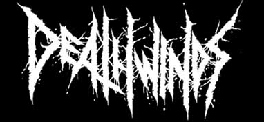 Deathwinds - Logo