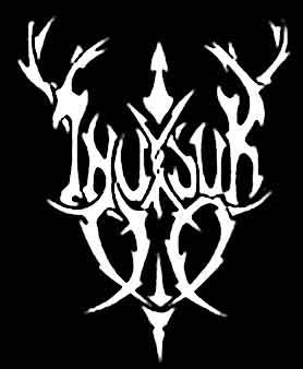 Inuksuk - Logo