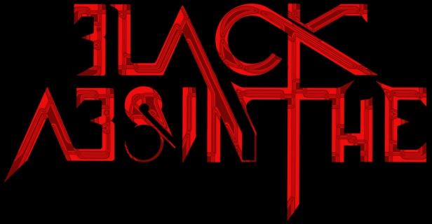 Black Absinthe - Logo