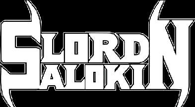 Lord Salokin - Logo