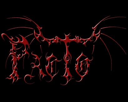 Pacto - Logo
