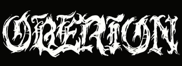 Oberion - Logo
