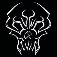 Dawn of Ruin - Logo
