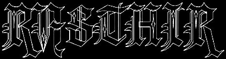 Rasthir - Logo