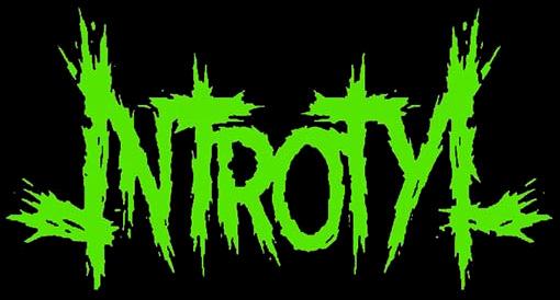Introtyl - Logo