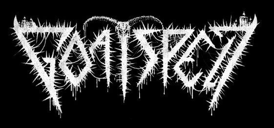 Goatspell - Logo