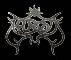 Aurost - Logo