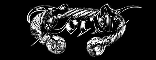 Torc - Logo