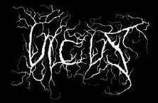 Ulcus - Logo
