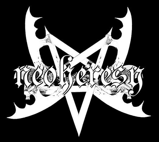 Neoheresy - Logo