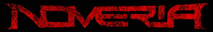 Noveria - Logo