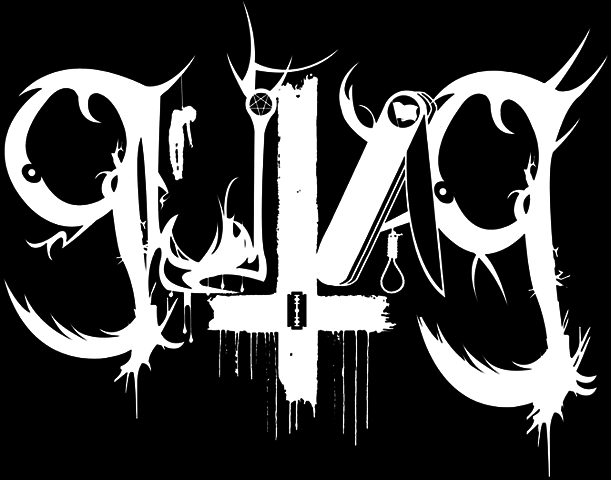 Gulag - Logo