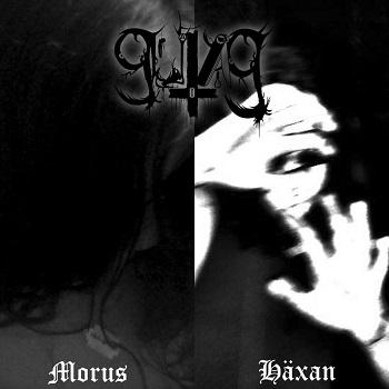 Gulag - Photo