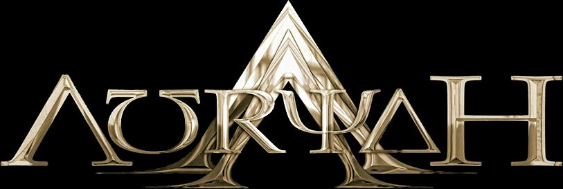 Auryah - Logo