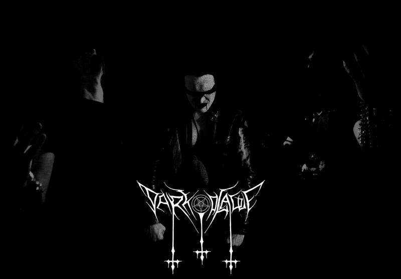 Dark Plague - Photo