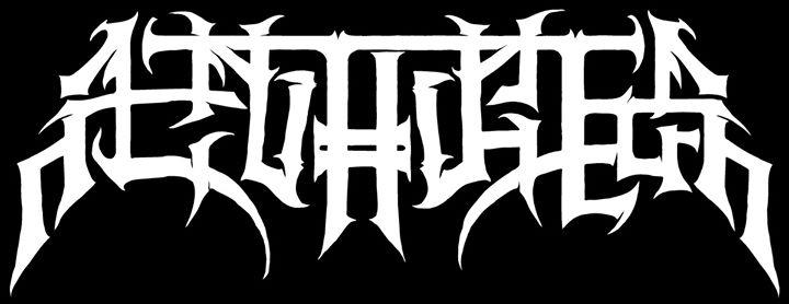 Acanthostega - Logo