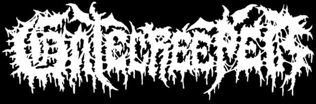 Gatecreeper - Gatecreeper - The Metal ObserverThe Metal Observer