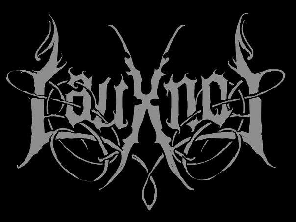 Lauxnos - Logo