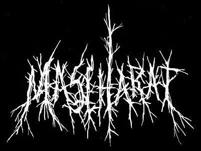 Mascharat - Logo