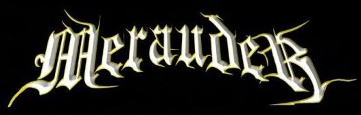 Merauder - Logo