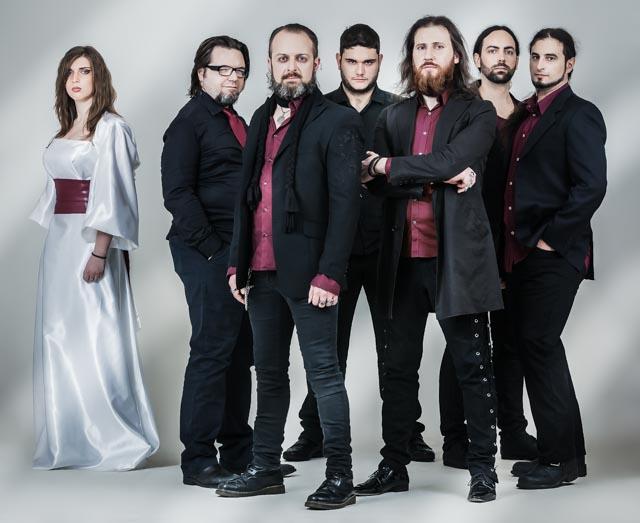 Arcana Opera - Photo