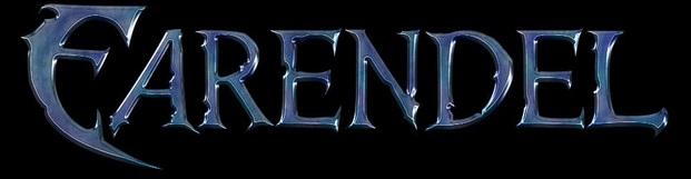 Earendel - Logo