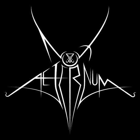 Nox Aeternum - Logo