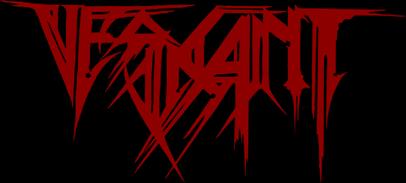Vesicant - Logo