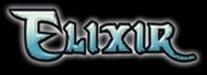 Elixir - Logo
