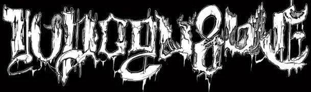 Юродивые - Logo