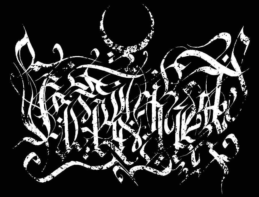 Pyreficativm - Logo