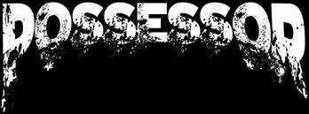 Possessor - Logo