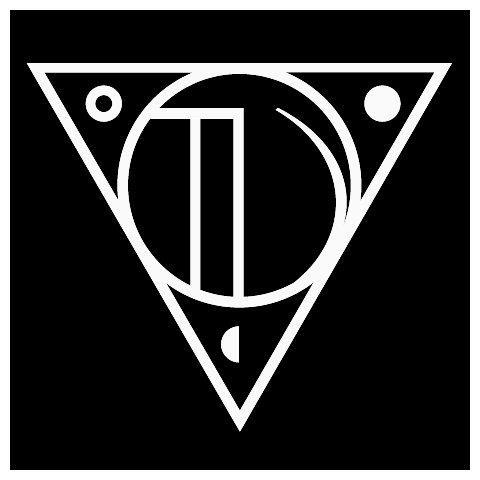 Tid - Logo