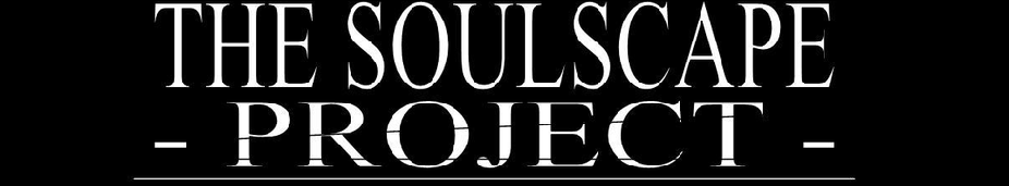 The Soulscape Project - Logo