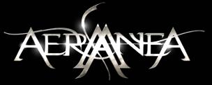 Aeranea - Logo