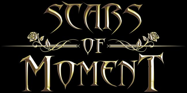 Scars of Moment - Logo