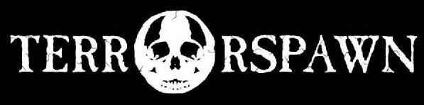 Terrorspawn - Logo