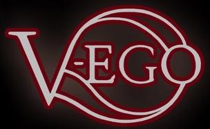V-Ego - Logo