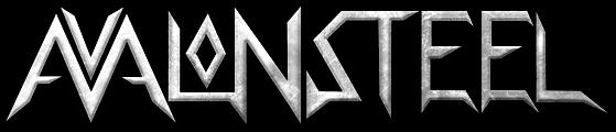 Avalon Steel - Logo