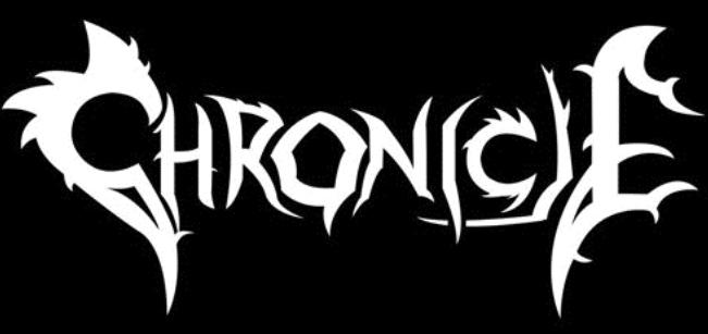 Chronicle - Logo