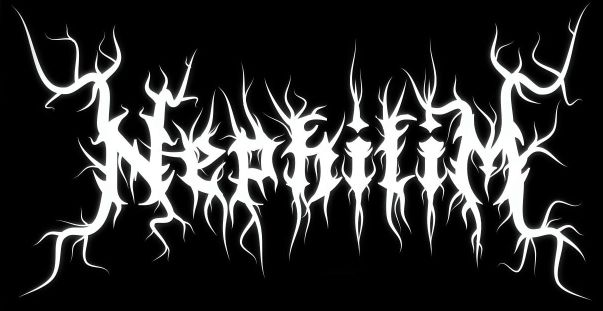 Nephilim - Logo