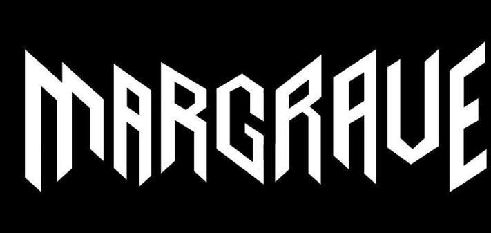Margrave - Logo