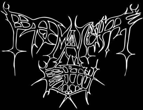 Premature Birth - Logo