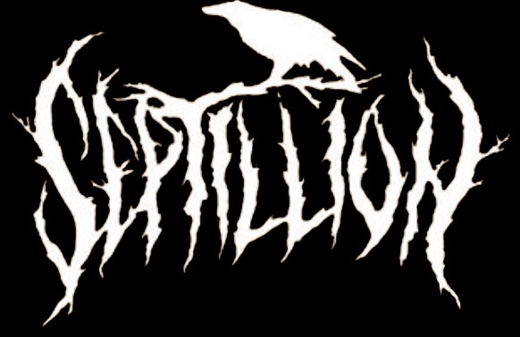 Septillion - Logo