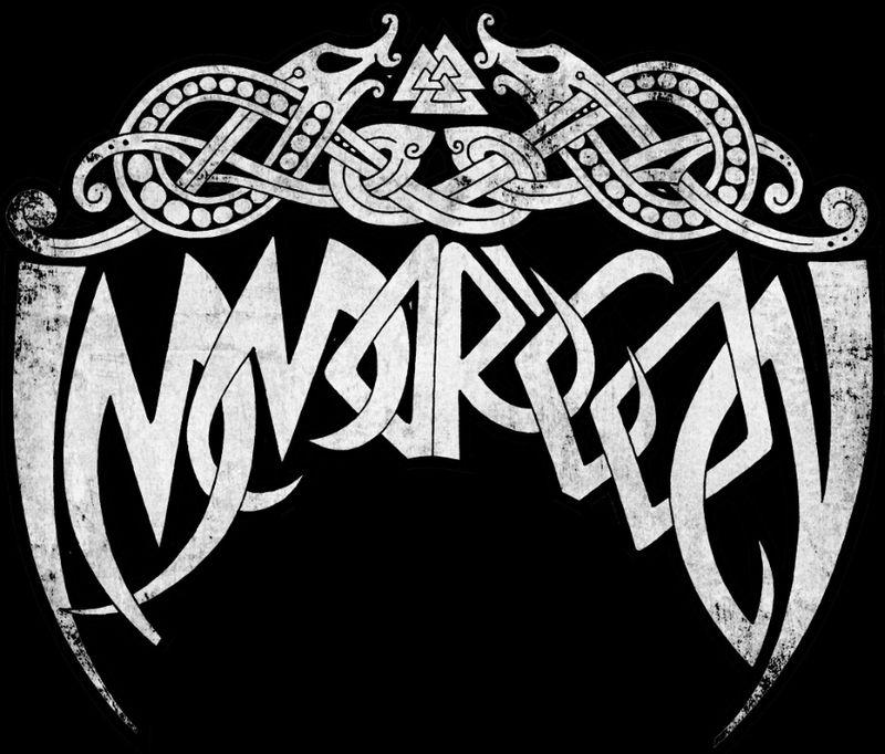 Immorgon - Logo