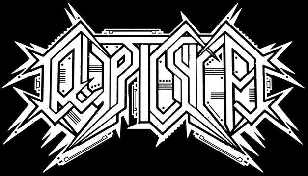 Cryptic Shift - Logo