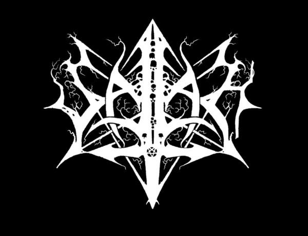 Sallah - Logo